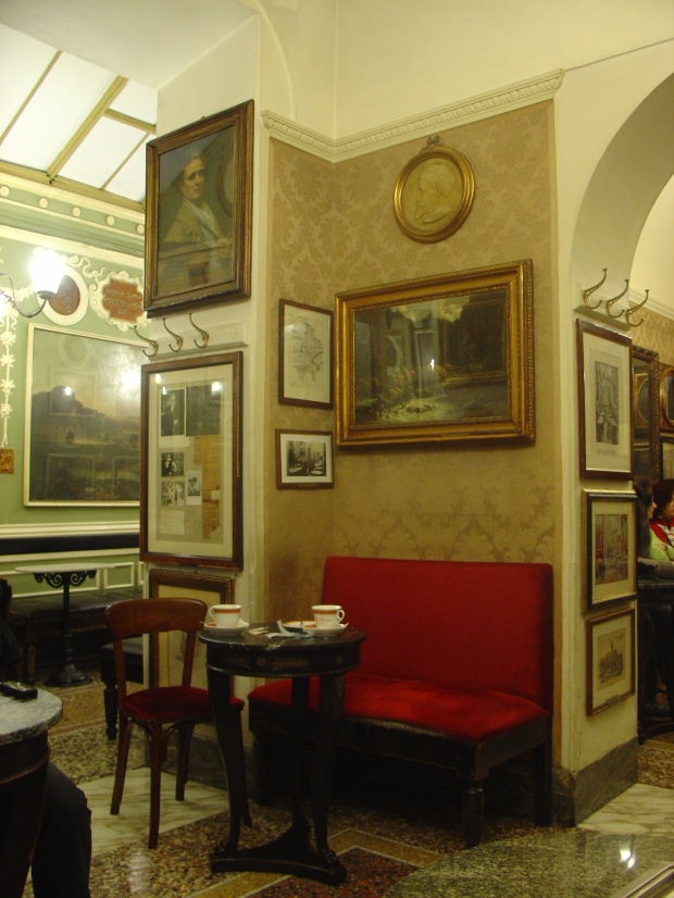 Caffè_Greco._Roma