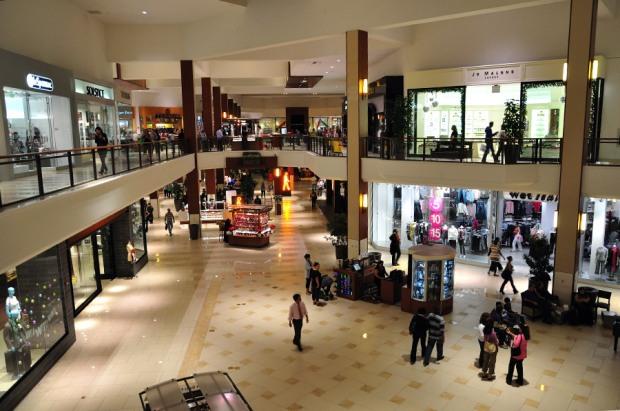 aventura mall 3