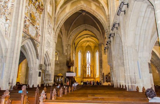 interior-de-la-catedral