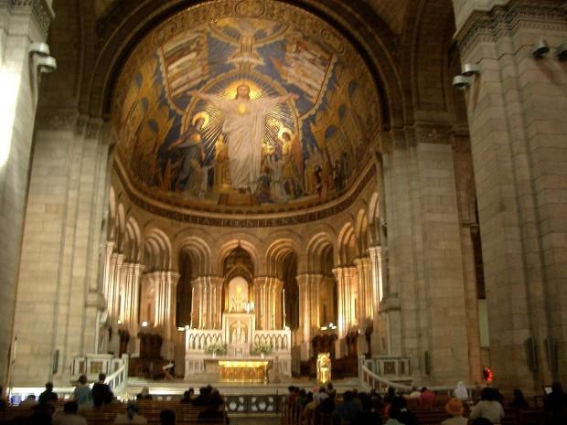 094-basilica-sacre-coeurdentro