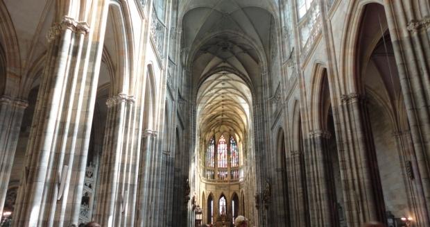 catedral-sao-vito-dentro
