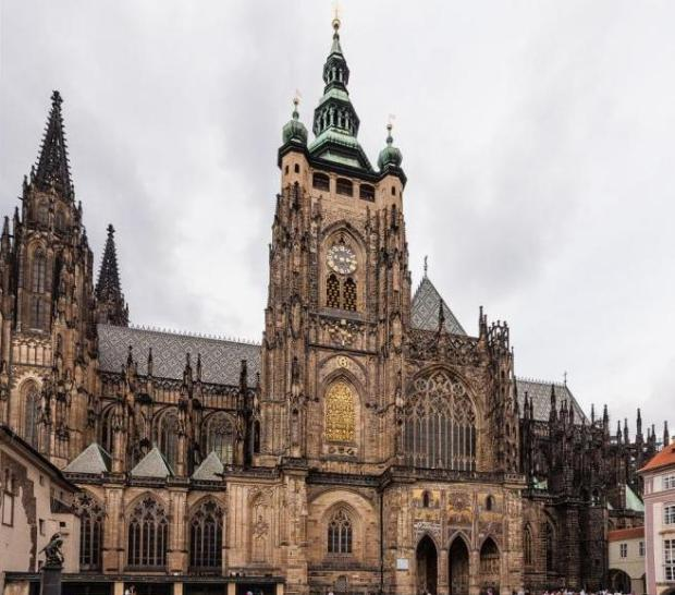 catedral-sao-vito