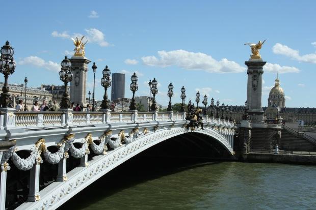 pont-alexandre-iii-1