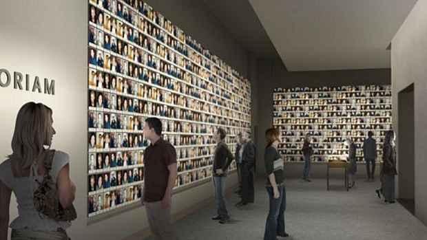 memorial-dentro