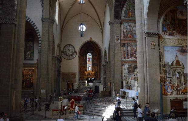 basilica-di-santa-maria-novella