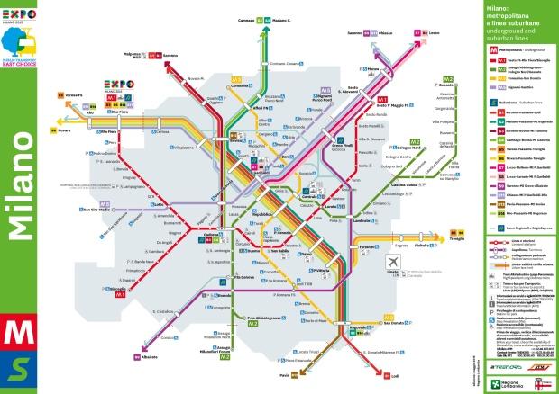 mapa_metro_milao