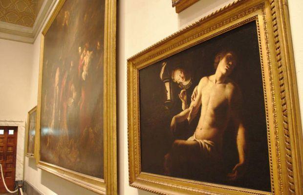 museus-do-vaticano-1