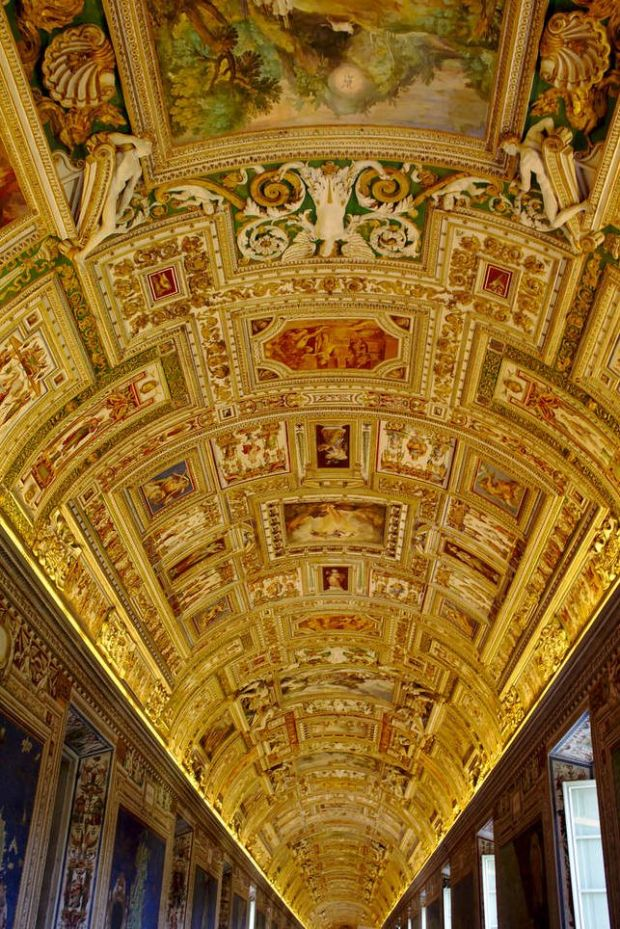 museus-do-vaticano