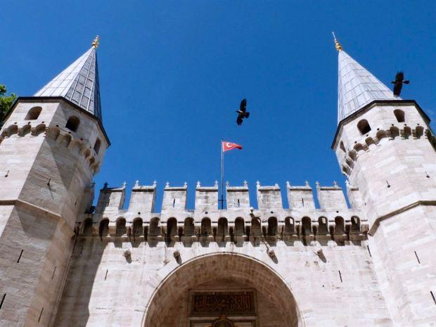 palacio-topkapi-instambul-turquia-